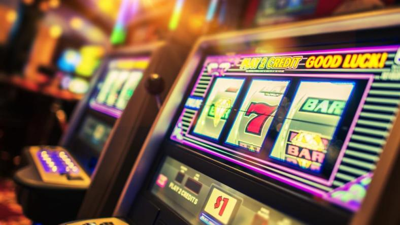 Strategies that you require to understand when you play situs slot online